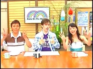 MTV.wmv_000003598