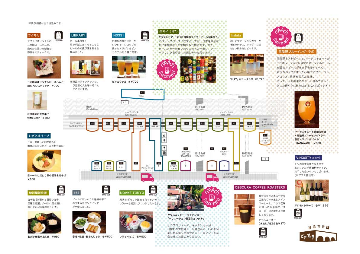 beerarch_goods_map